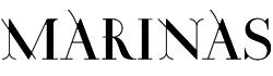 Marinas Kräuter Werkstatt – 9470 Buchs